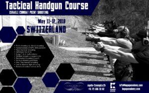 Tactical_Handgun