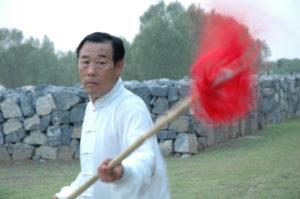 Tai Chi Thun