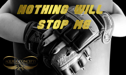 Motivation 49